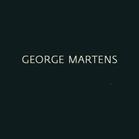 George Martens