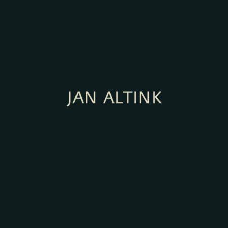Jan Altink